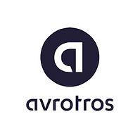 Avrotros logo kopie.jpg