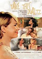 take this waltz filmposter.jpg
