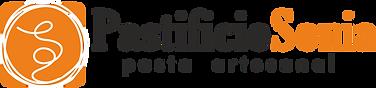 logo1 color.png