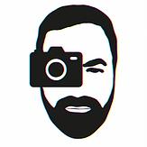 Elvins_Logo CMYK.webp