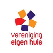 Vereniging Eigen Huis logo kopie.jpg