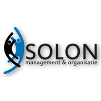 Solon logo.png