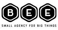 bee agency.jpg