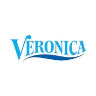 Veronica kopie.jpg