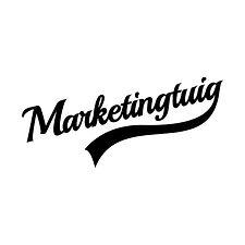 marketingtuig logo.jfif