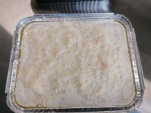 Lasagne ricotta e spinaci.jpg