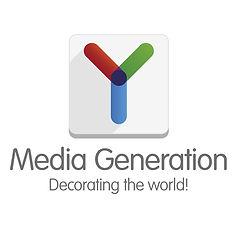 Logo YMG met slogan.jpg