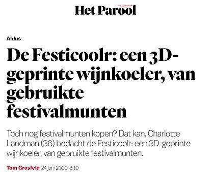 Parool_Festicoolr.jpg
