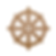 buddhist-symbols_1.png