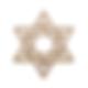 Judasim-symbols.png
