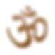 hindu-symbols_Hindu.png