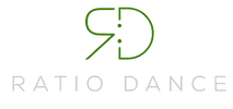 Ratio Dance Fort Wayne Logo no bg.png