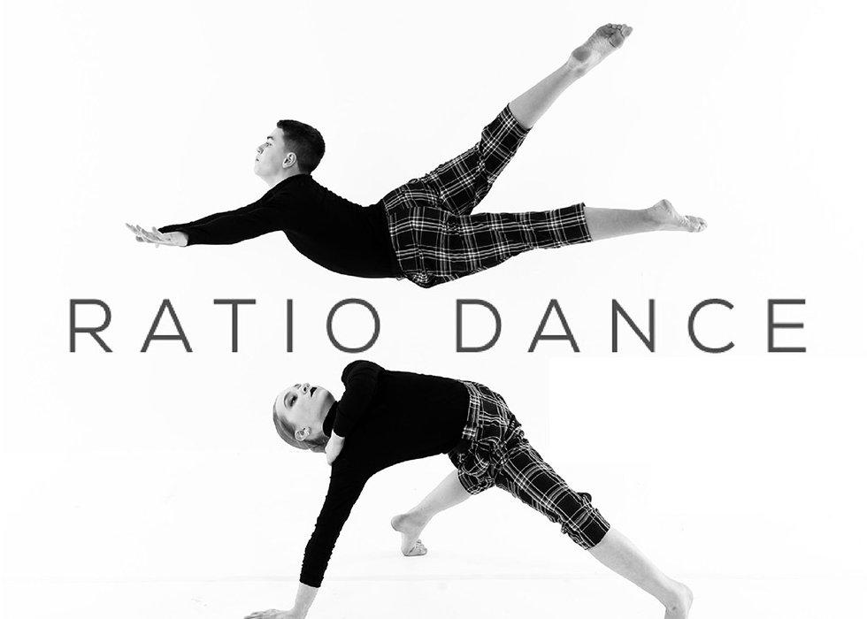 Ration dance duo small.jpg