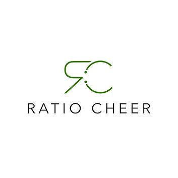 Ratio Cheer Logo White small.JPG