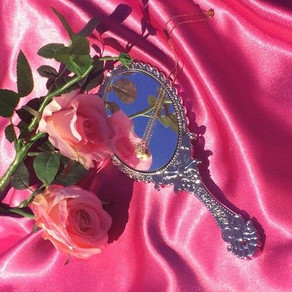 mia rosa
