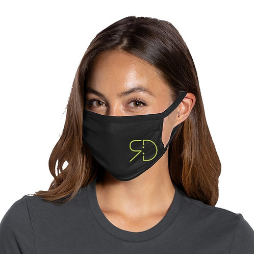 RD / RC Face Mask
