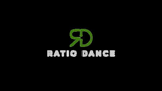 Ratio Dance Fort Wayne Logo no bg.png