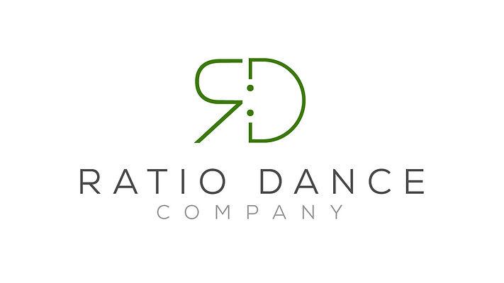 Ratio Dance Company Logo White.JPG