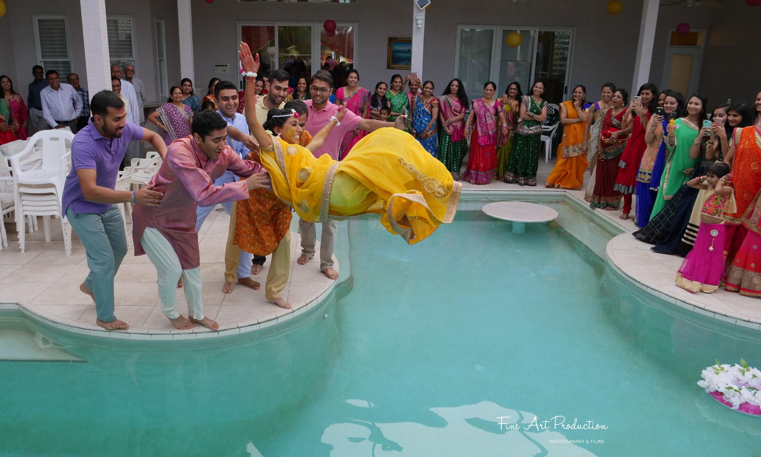 india-wedding-photographer-fine-art-production-chirali-amish-thakkar_0106