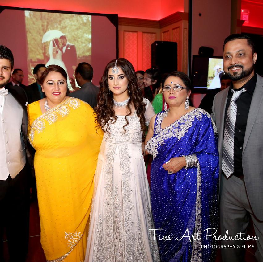 Indian-Wedding-Reception-Deewan-Fine-Art-Production_33