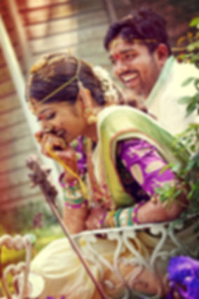 south-indian-bride-laughing-portraits