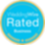 WeddingWire-Rated-Gold-Business_edited.p