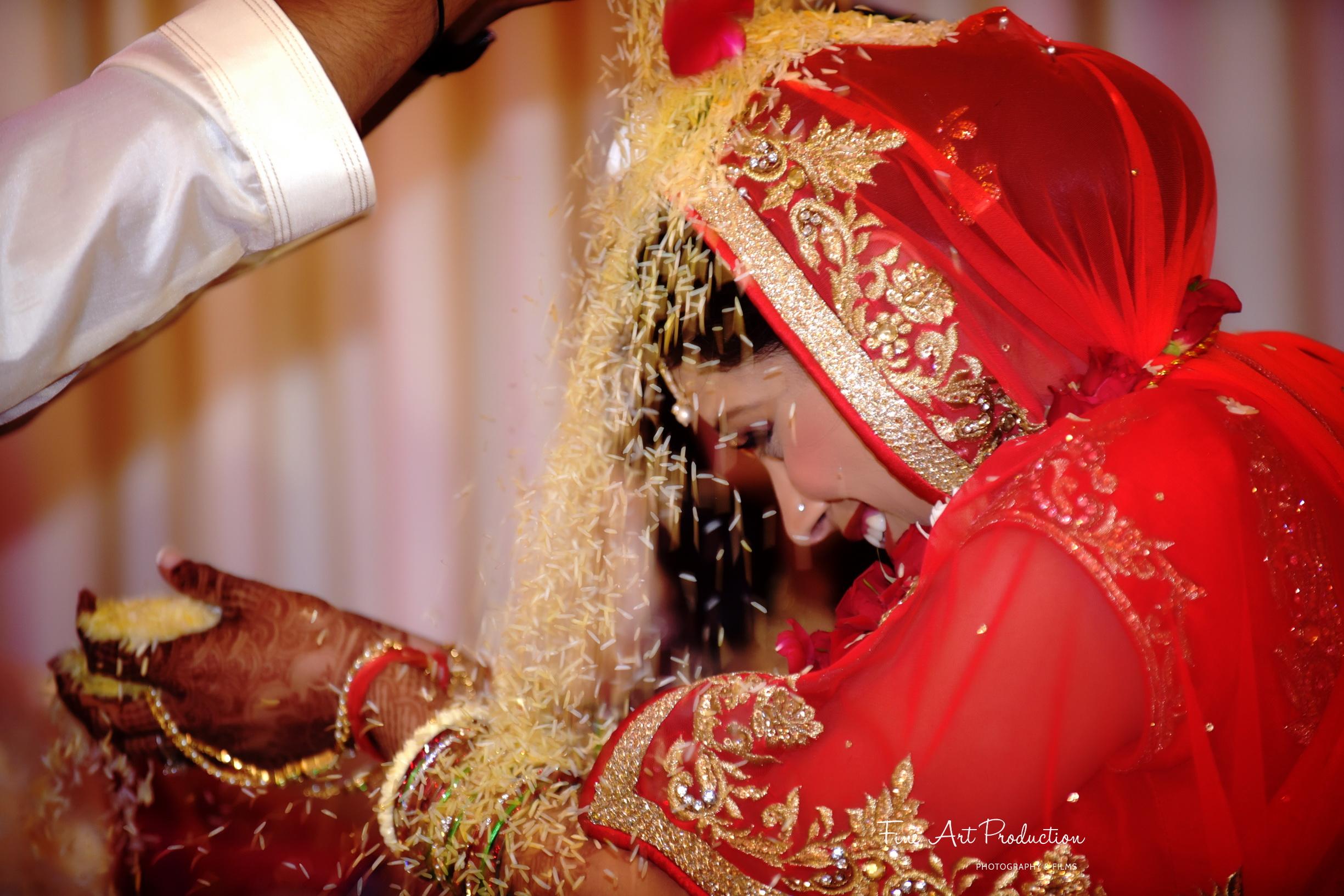 india-wedding-photographer-fine-art-production-chirali-amish-thakkar_0099