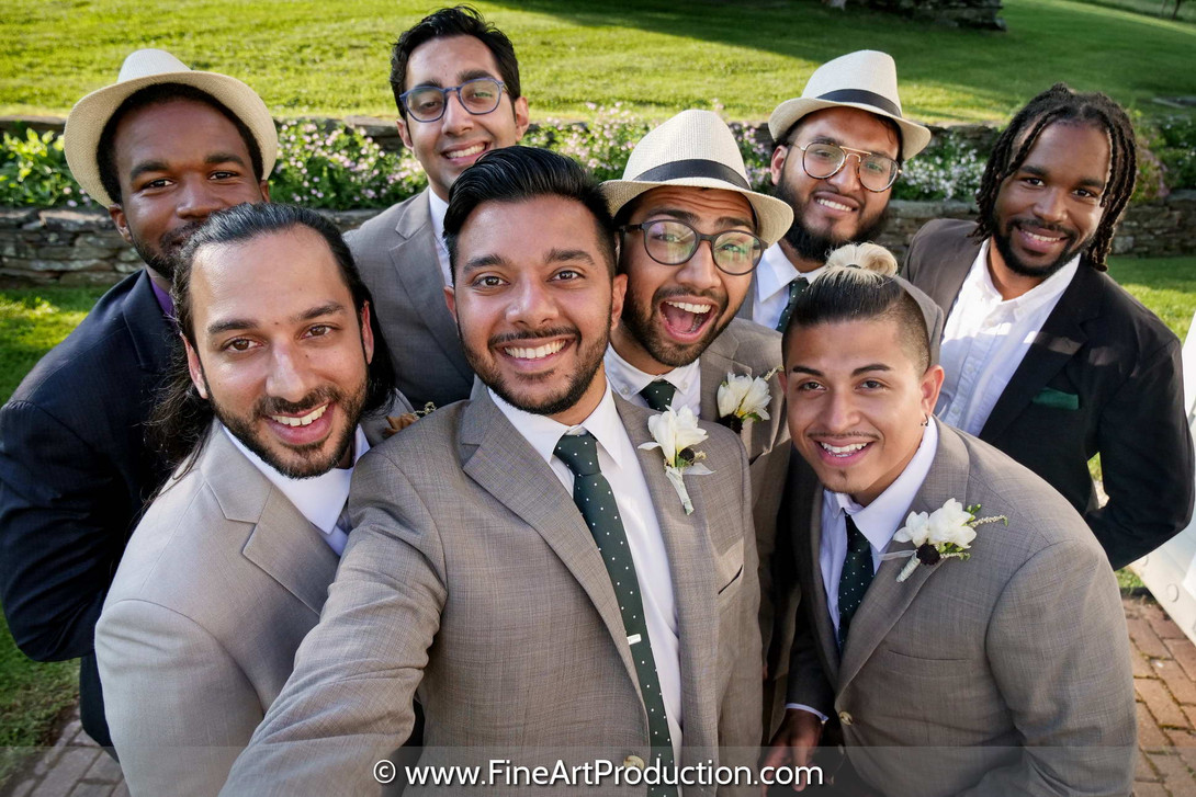 candid-wedding-photography-prices