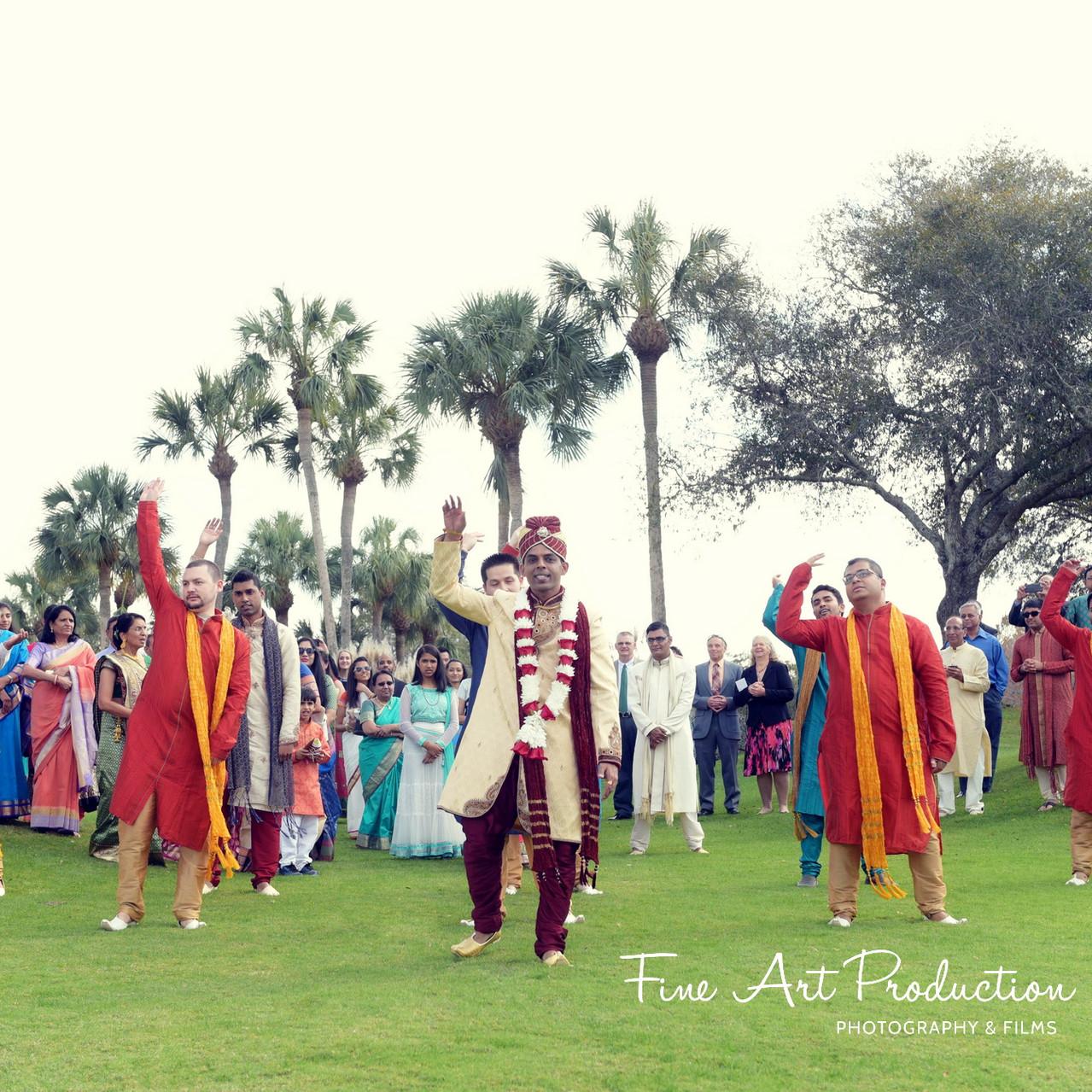Hyatt-Regency-Grand-Cypress-Indian-Wedding-Photography-Fine-Art-Production-Amish-Thakkar_45