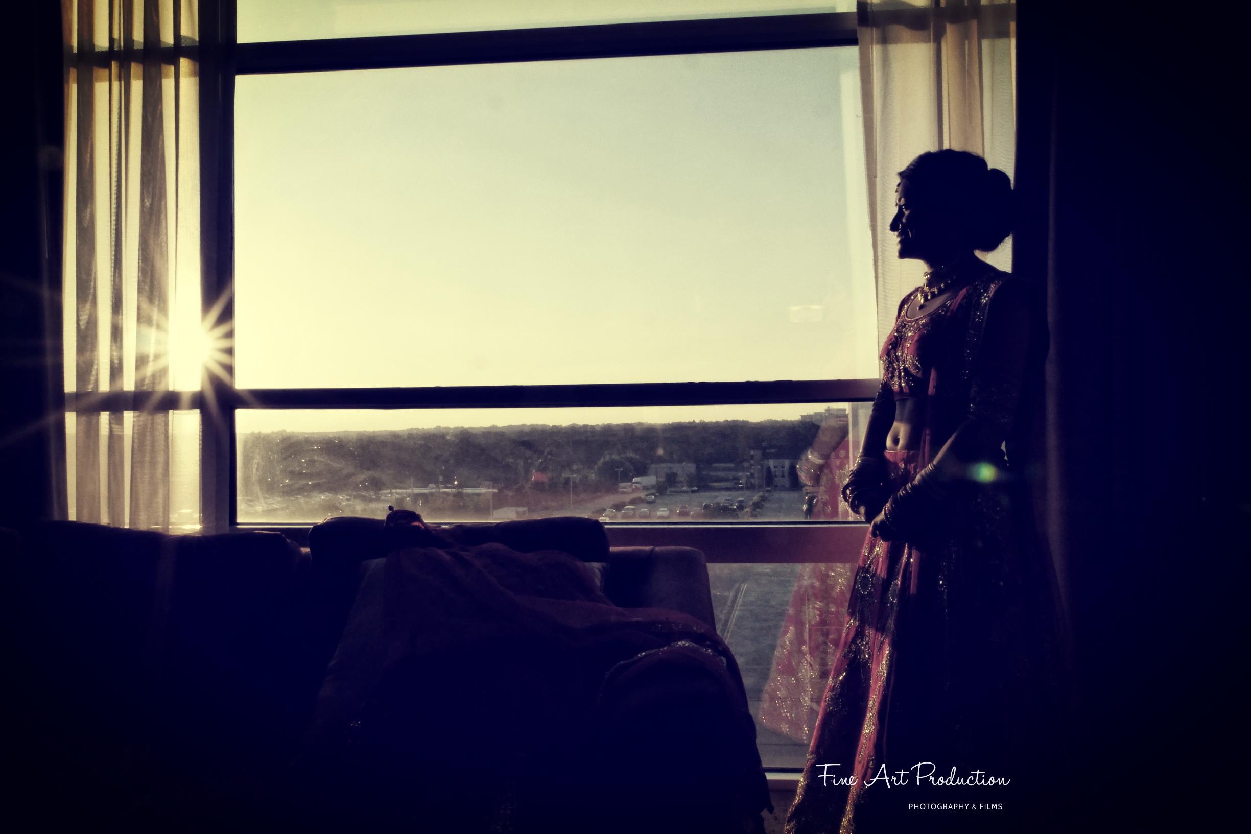 india-wedding-photographer-fine-art-production-chirali-amish-thakkar_0039
