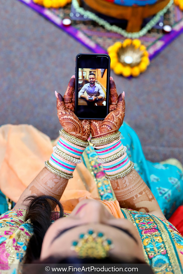 indian-bride-henaa-mehndi-designs_03.jpg