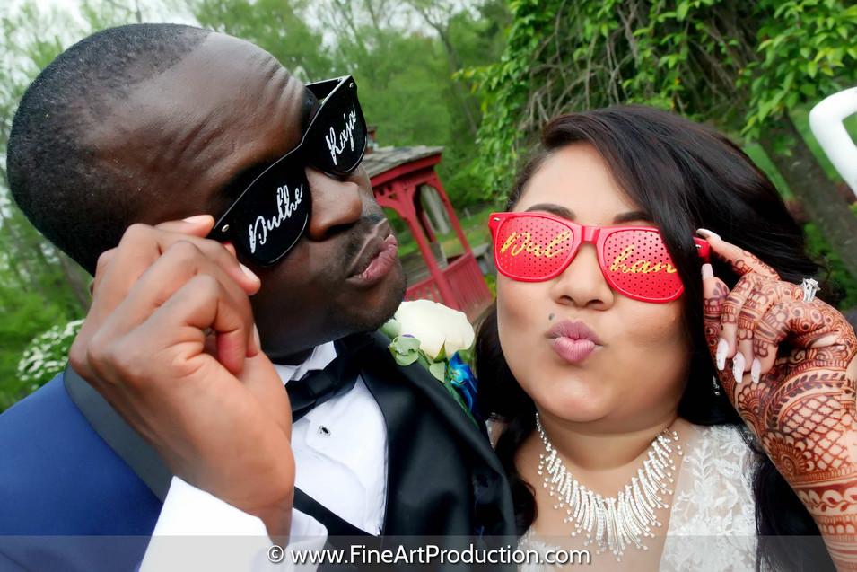 fusion-couple-wedding-photography
