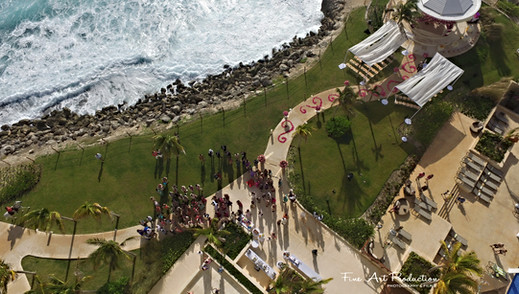 hyatt-ziva-cancun-indian-wedding-fine-ar