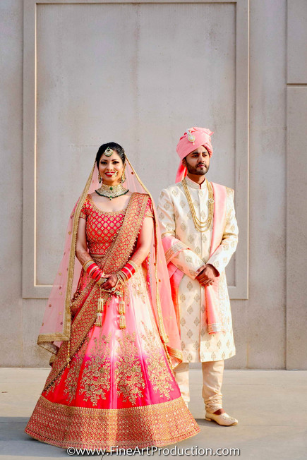 indian-wedding-videography-packages