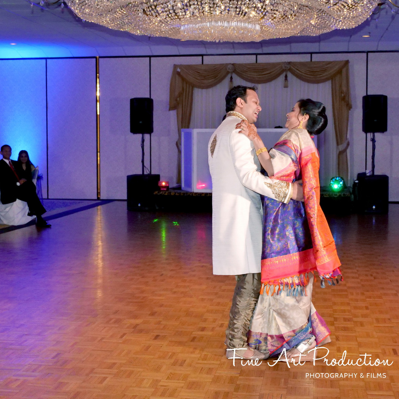 The- Skylands-Indian-Wedding-Reception-Photography-Fine-Art-Production-Amish-Thakkar_41