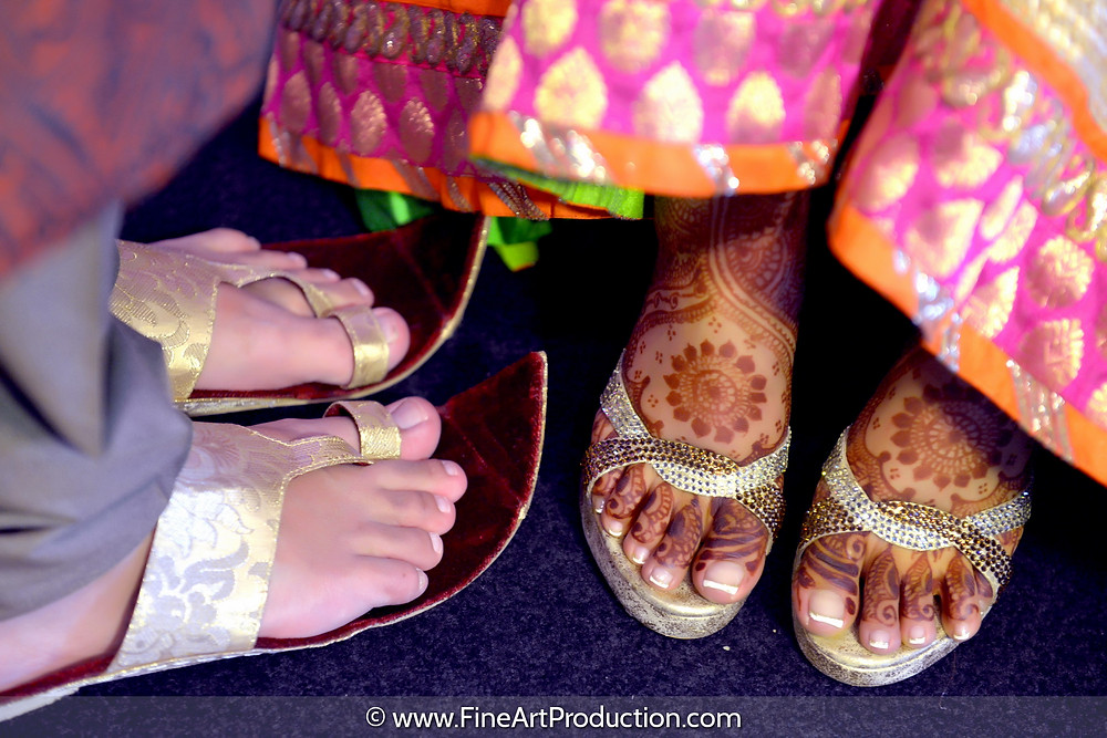 matrimonial photography