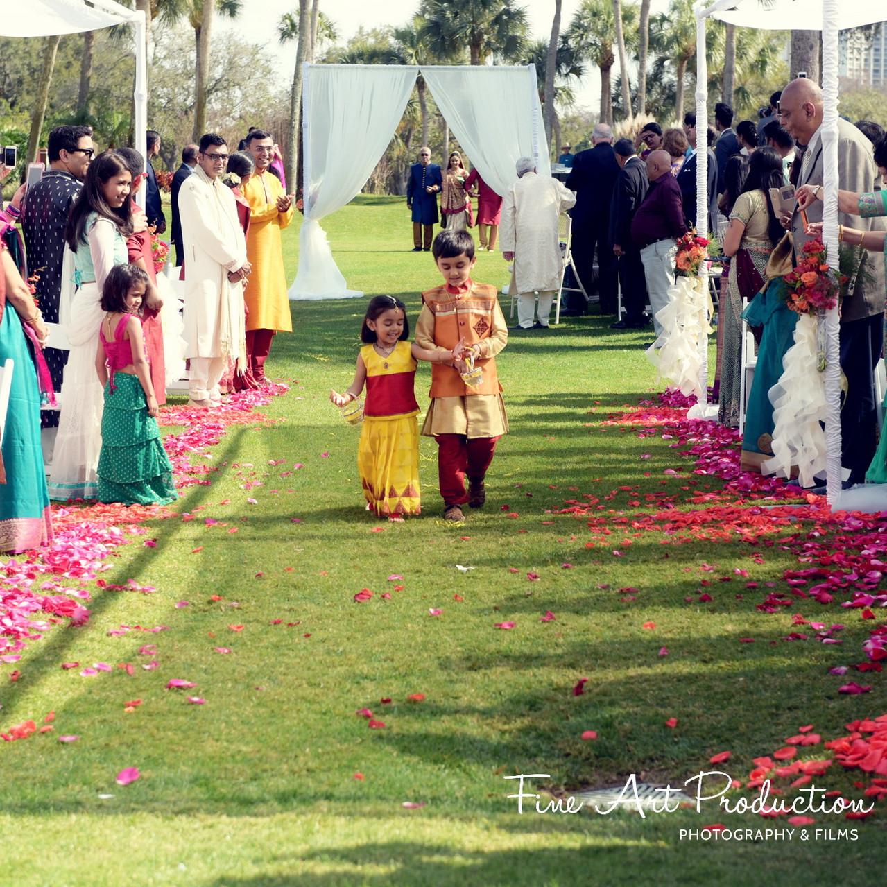 Hyatt-Regency-Grand-Cypress-Indian-Wedding-Photography-Fine-Art-Production-Amish-Thakkar_52