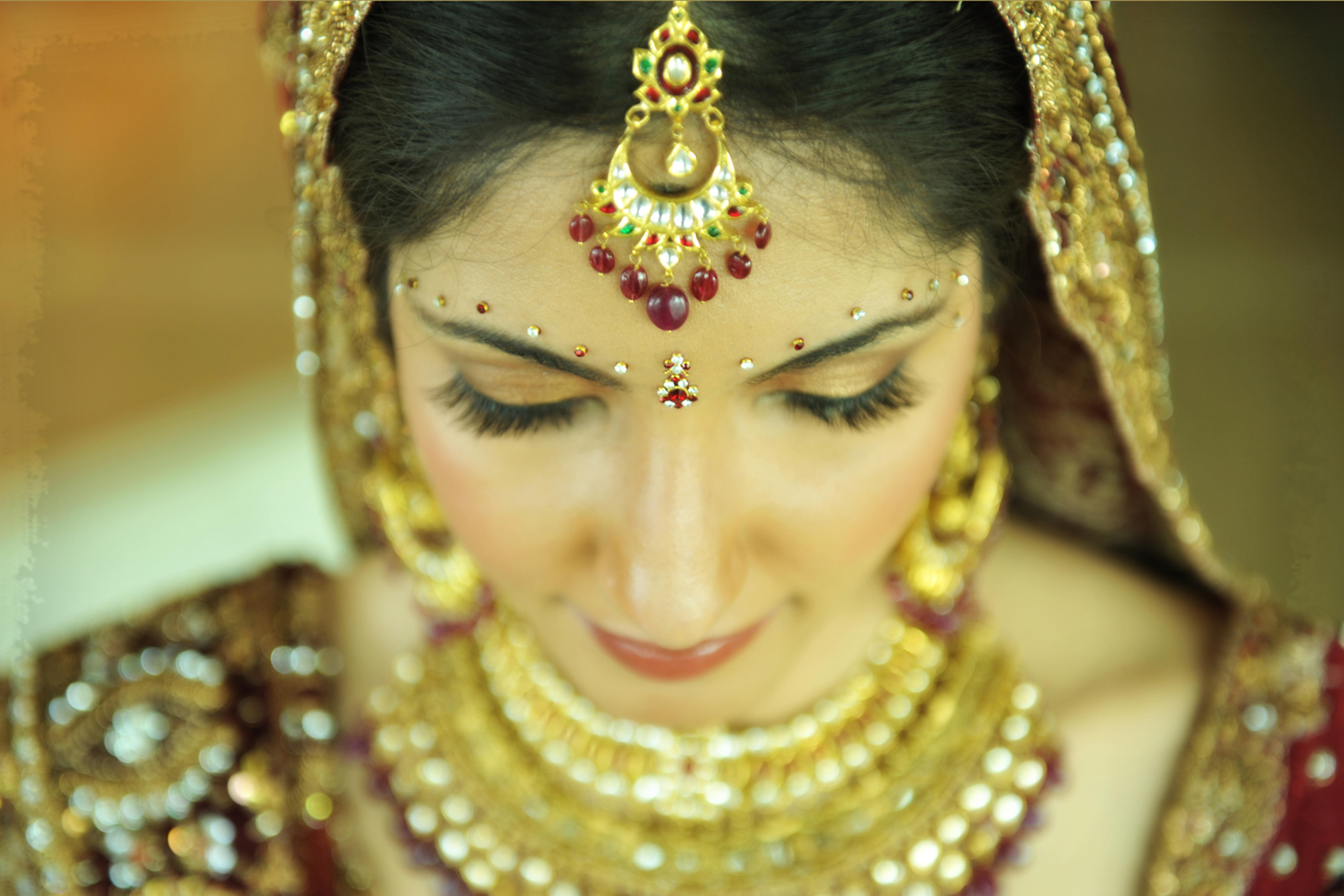 Indian Wedding Photography_006 copy_