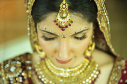 Indian Wedding Photography_006 copy_