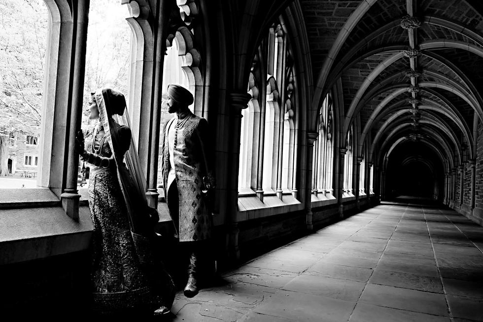 SIKH-WEDDING-PHOTOGRAPHY_PAMI3069.JPG_.J