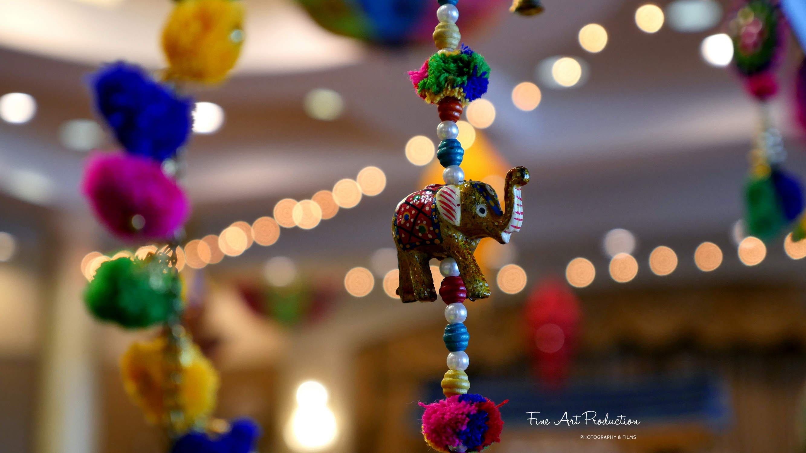 india-wedding-photographer-fine-art-production-chirali-amish-thakkar_0060