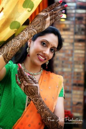 indian-bride-henaa-mehndi-designs_01.jpg