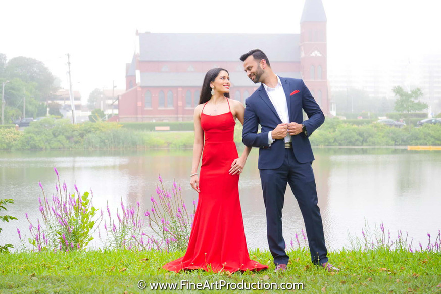 exotic-car-pre-wedding-photo-session-poses