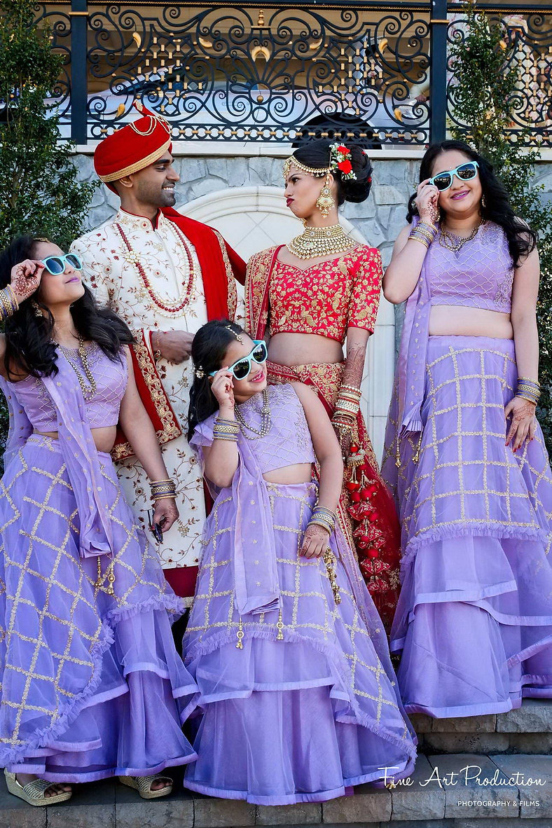 indian-bridal-party-pictures.jpg