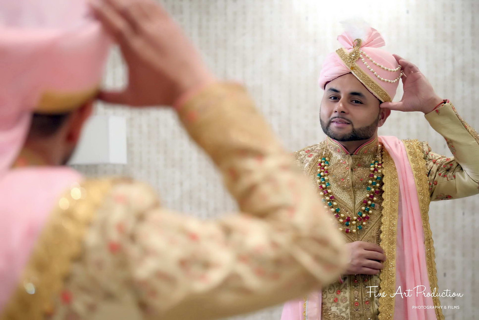 groom-turban-designs-accessories