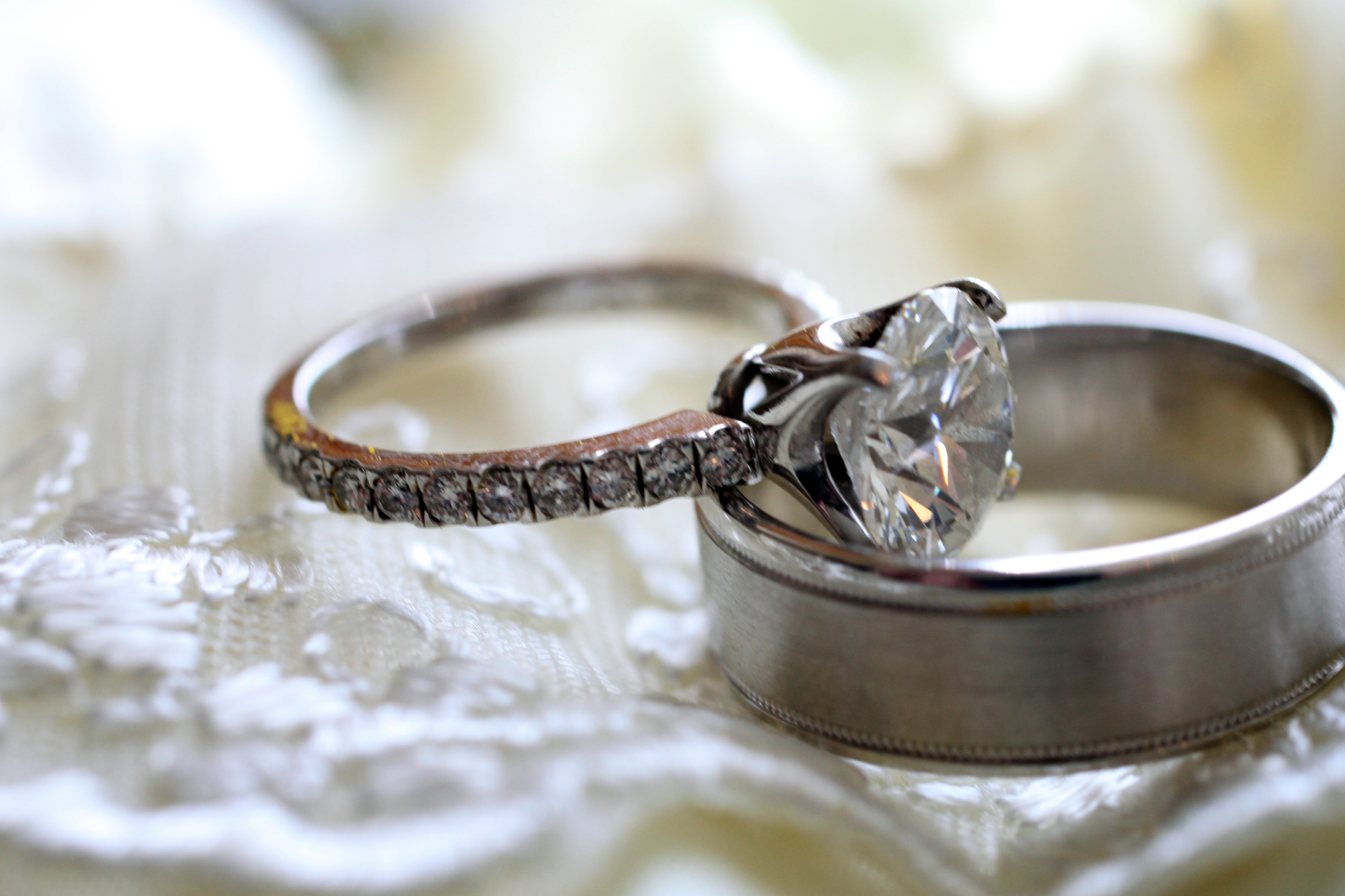 Indian Wedding Photography_NRWJC3_0309_
