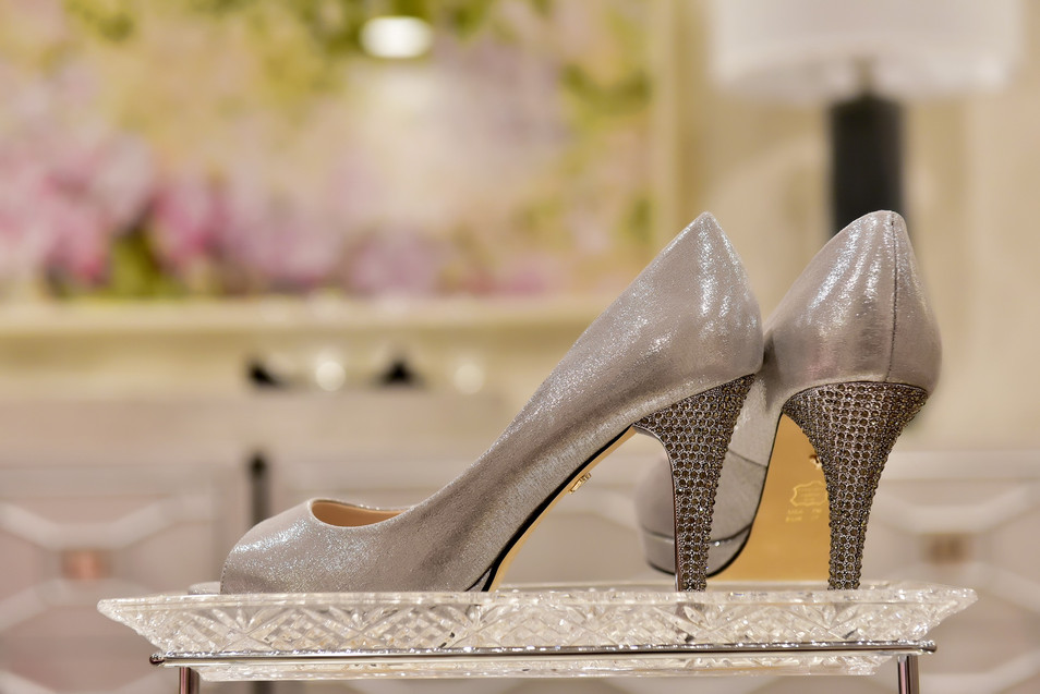 indian-bride-groom-wedding-shoes_02.JPG
