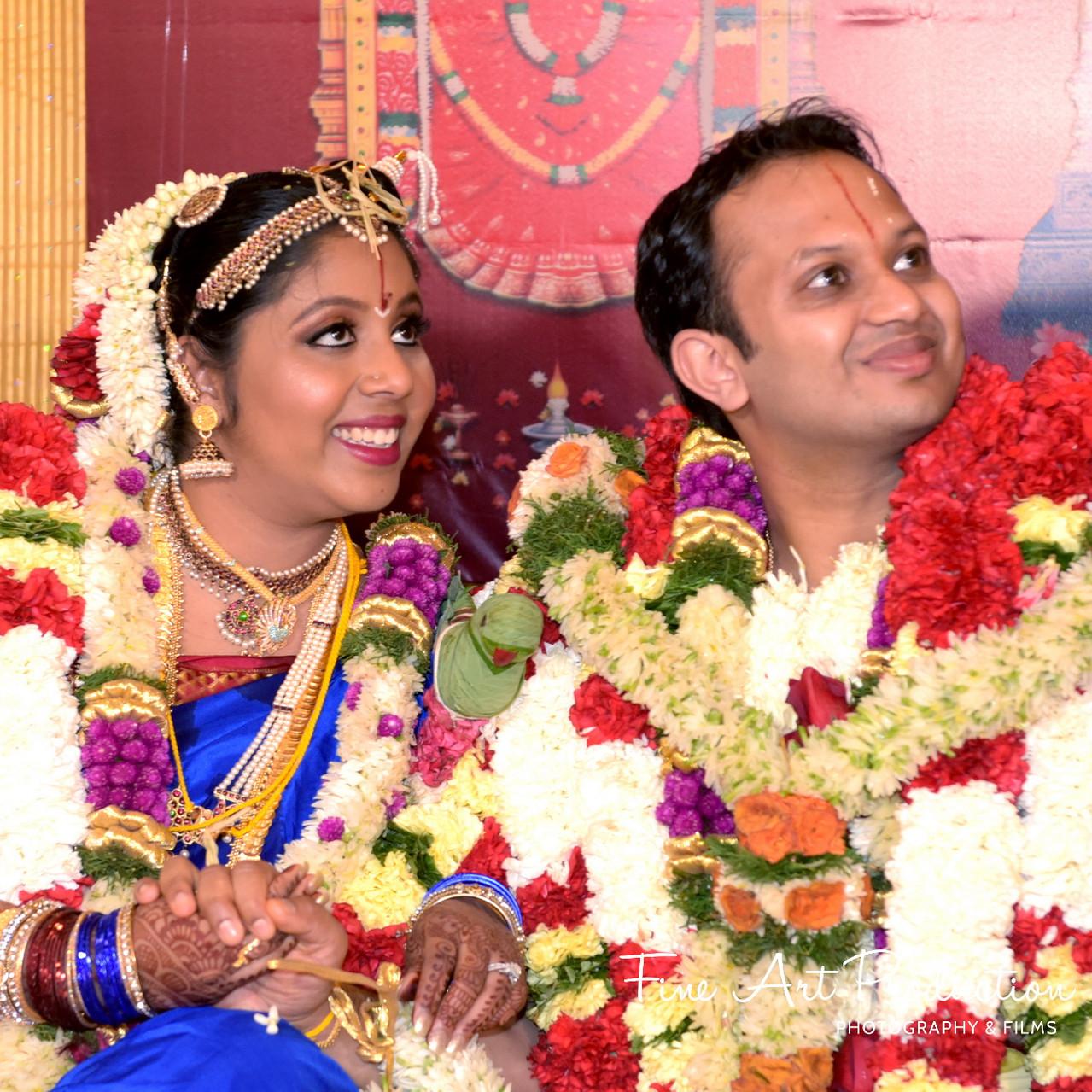 The- Skylands-Indian-Wedding-Photography-Fine-Art-Production-Amish-Thakkar_35