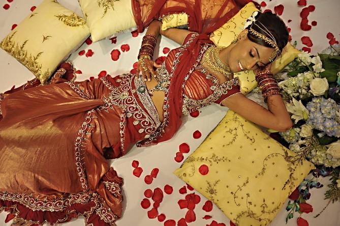 indian-bride-fine-art-production