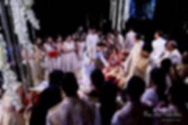 candid-wedding-photographer_2.jpg